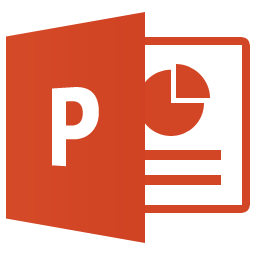 freelance powerpoint